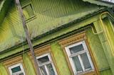 Дом 32 кв.м. на участке 12 сот., аренда на длительный срок