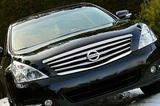 Nissan Teana, 2010, с пробегом 10499 тыс. км.