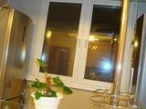 2-комнатная квартира, 62 кв.м., 3/9 эт., во вторичке