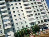 2 комнатная квартира, 77 кв.м., 8 из 9 этаж