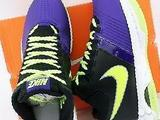 Кроссовки Nike AIR Visi Pro V (Оригинал) 9. 5 US, бу