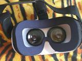 Гарнитура виртуальной реальности Fiit VR 2S