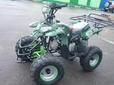 Квадроцикл Avantis Pilot 110cc 4t