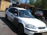 Honda Civic Ferio 1998 г