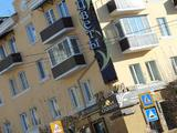 2-комнатная квартира, 73 кв.м., 4 из 4 этаж, вторичное жилье