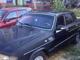 ГАЗ 3110 Волга, 1999, с пробегом