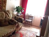 Комната 11 кв.м. в 2-комнатная, 3/5 этаж, аренда на длительный срок