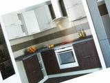 Угловой кухонный гарнитур (636ч)