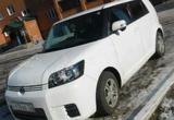 Toyota Corolla, 2008, бу с пробегом